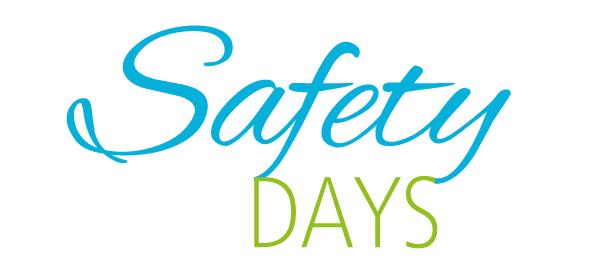 Safety Days 2021 organizzati da EPC
