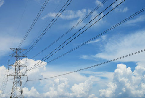 Linee guida del Ministero dell'Ambiente in tema di elettrodotti