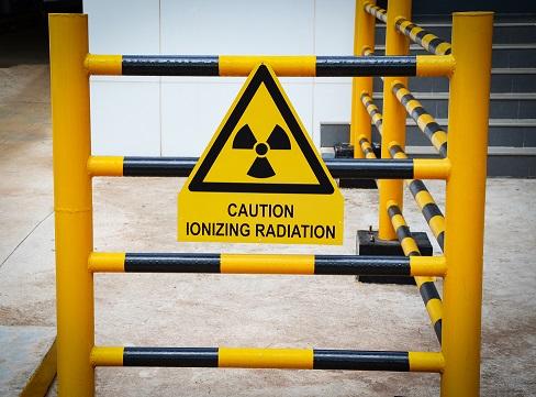 Nuova normativa radiazioni ionizzanti D.lgs. 101 2020
