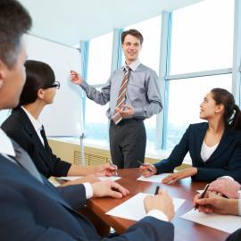 Formatore sicurezza: come coinvolgere e motivare