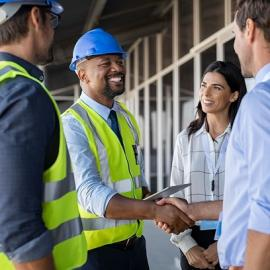 Coinvolgimento dei lavoratori: valutazione dei rischi presso terzi e valutazione dei rischi mediante JSA Job Safety Analysis