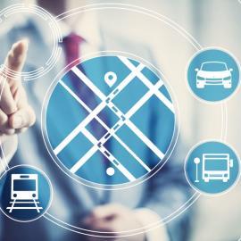Corso Mobility Manager e redazione PSCL