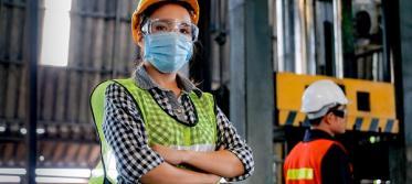 Conseguenze civili e penali covid-19 per Datori di lavoro e RSPP