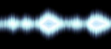 Rischio rumore e vibrazione