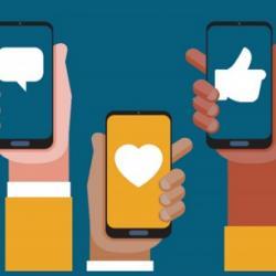 I suggerimenti del Garante per tutelare la tua privacy quando usi le app