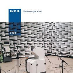 Certificazione acustica e vibratoria delle macchine