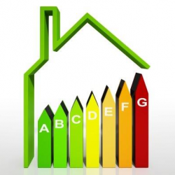 Prestazione energetica edilizia: direttiva 2010/31/CE