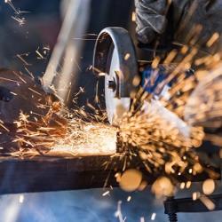 Corso Fad rischio meccanico residuo per macchine ed attrezzature
