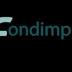 Conto Formazione Fondimpresa: misure straordinarie per Covid-19