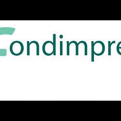 Fondimpresa: conversione dei progetti in video conferenza sincrona