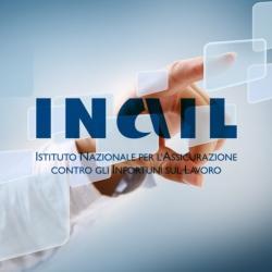 INAIL trasmissione telematica nominativo RLS tramite servizio Dichiarazione RLS