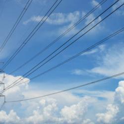 Sistema di gestione dell'energia NORMA EN 16001